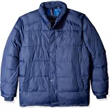 Tommy Hilfiger Men's Classic Puffer Jacket...