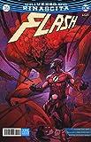 Rinascita. Flash: 31
