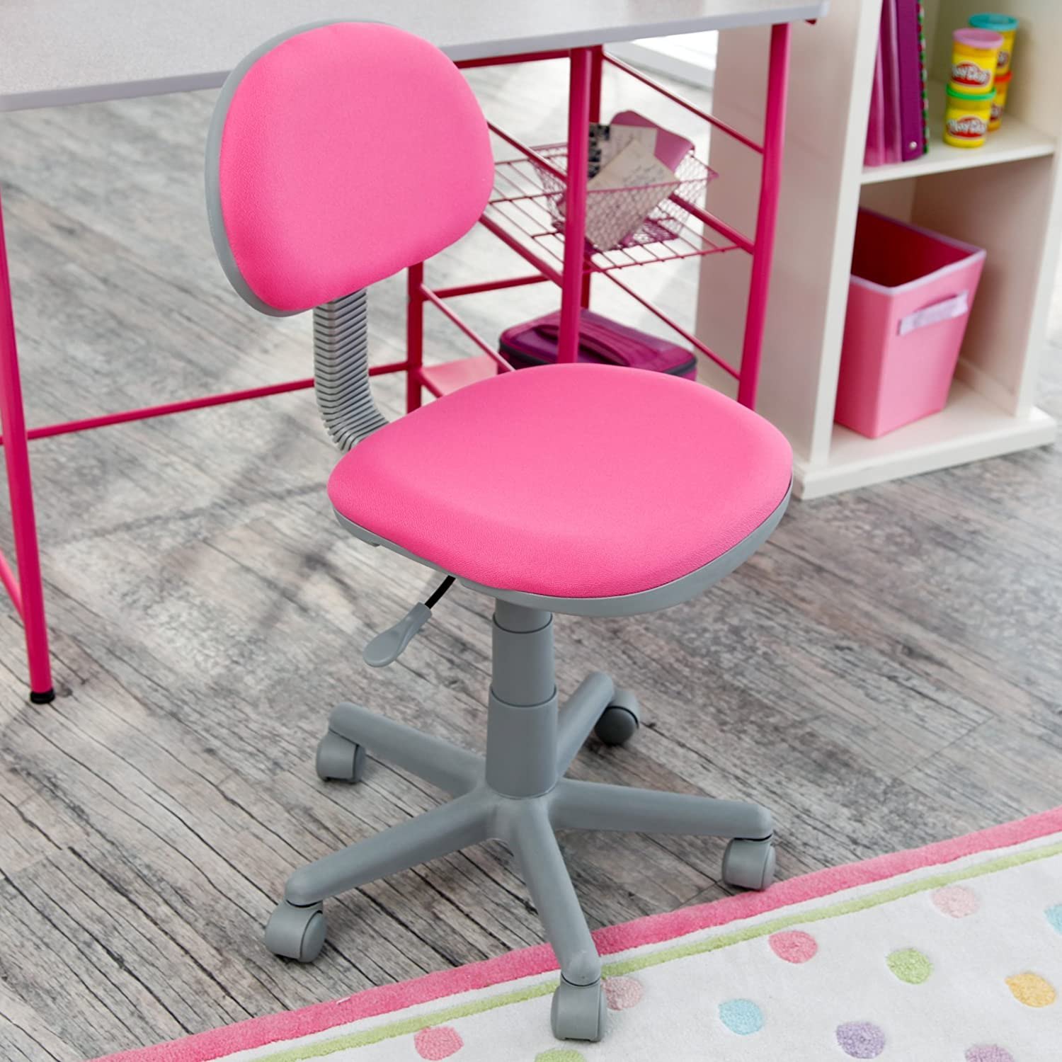 Luxury Desk Chairs for Kids Unique