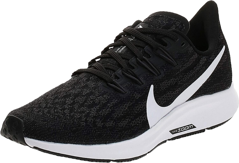 Omitido político montículo  Amazon.com | Nike Women's Air Zoom Pegasus 36 Running Shoes | Road Running