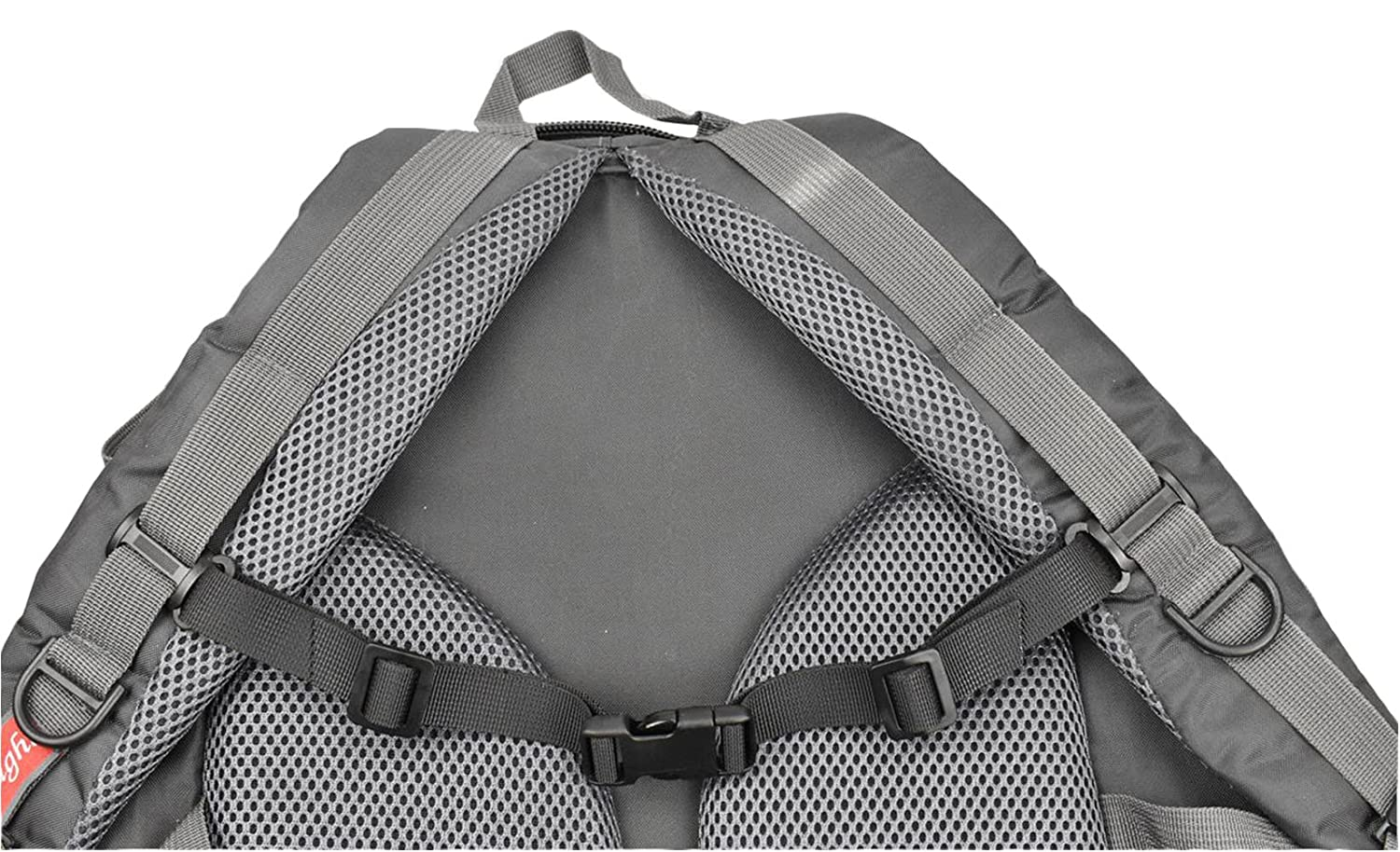 Luggage & Bags 1 Pcs High Quality Adjustable Bag Backpack Chest Harness Strap Practical Webbing Sternum Buckle Bag Parts Accessories Online Shop
