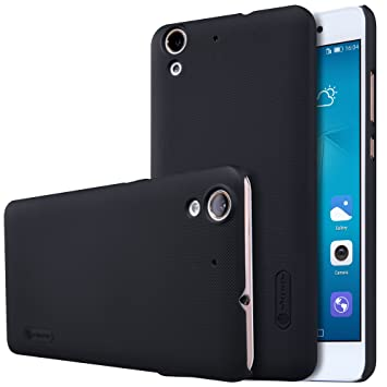 coque protection huawei nova