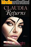 Claudia Returns