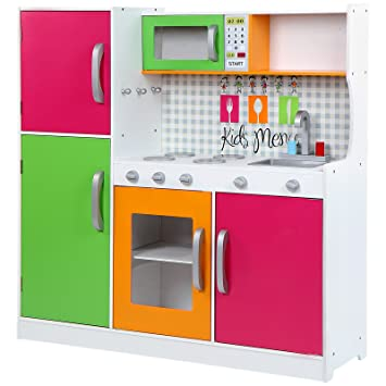 Cucina Gioco Ikea. Best Cucina Giocattolo Duktig With Cucina Gioco ...