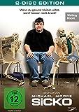 Sicko [2 DVDs]
