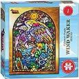 Together + - JDPNIN015 - Zelda - Puzzle - The Legend Of Zelda Wind Waker -  Édition Collector - 1