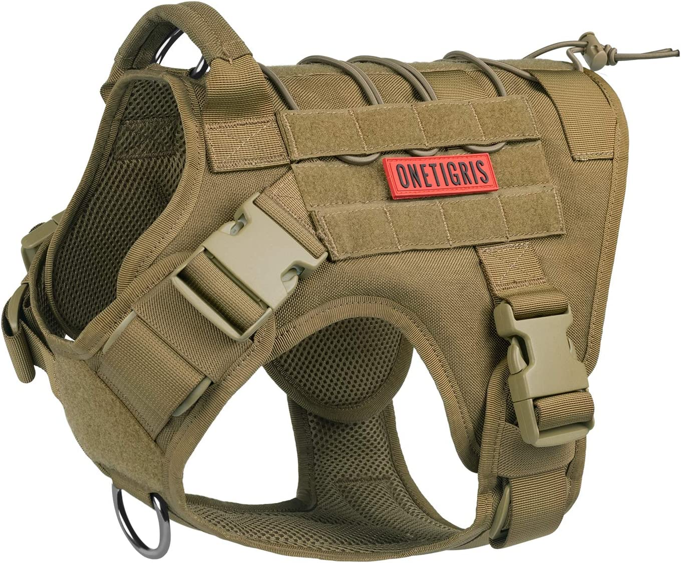OneTigris-Tactical-Dog-Harness-Vest-with-Handle