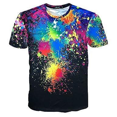 254a027378a7c9 Amazon.com: RXBC2011 Many Colors T-Shirt XS-5XL: Clothing