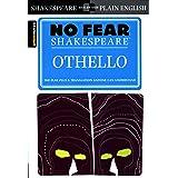 Othello (No Fear Shakespeare) (Volume 9)