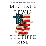 Can We Avoid Another Financial Crisis? (The Future of Capitalism) (English Edition)