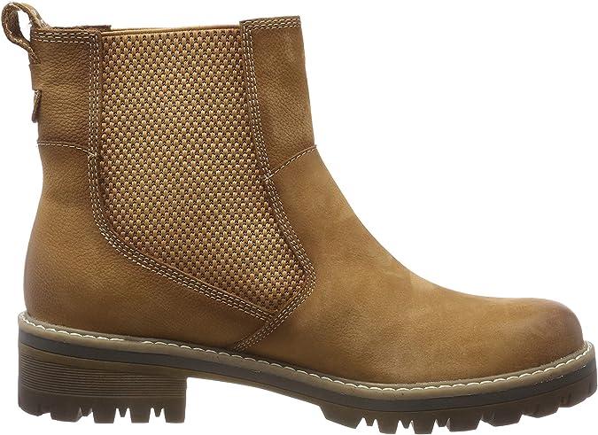 Tamaris Damen 25415 21 Chelsea Boots