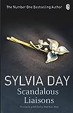 Scandalous Liaisons (Historical Romance)