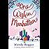 One Wish in Manhattan: An uplifting, romantic Christmas story
