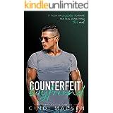Counterfeit Boyfriend