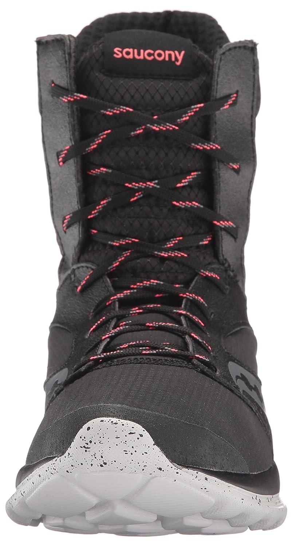 Saucony Women s Kineta Relay Boot Running Shoe