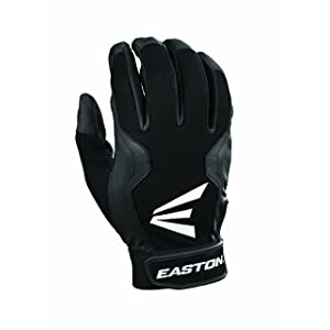 Easton Adult Typhoon III Batting Gloves