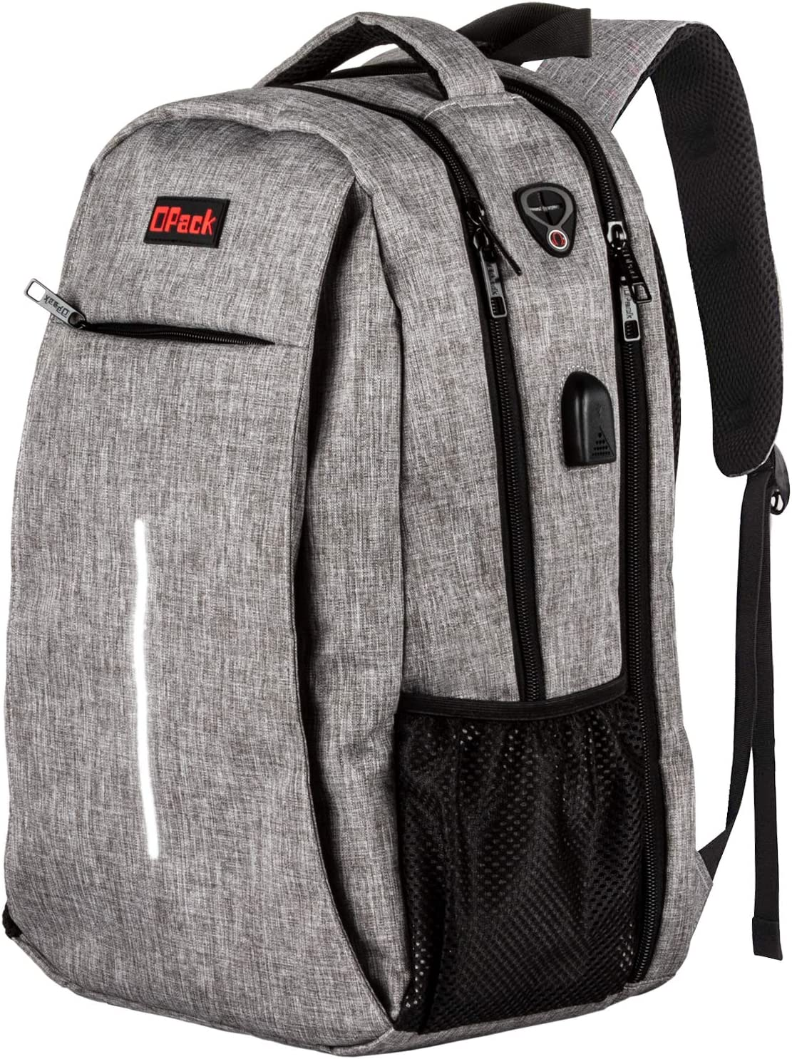 Gregory Mountain Products Offshore Day Pack