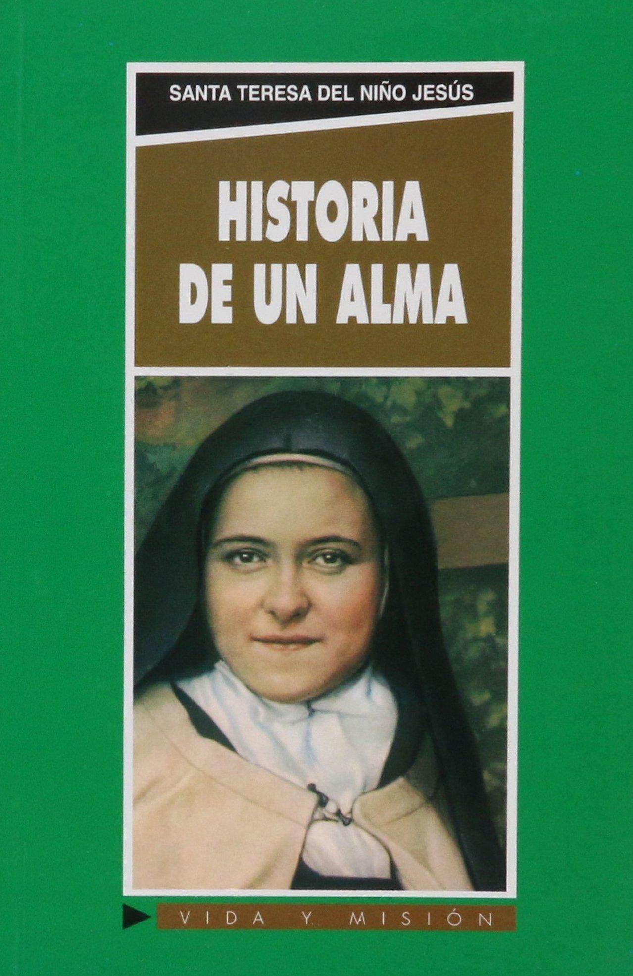 El camino de un alma (Spanish Edition)