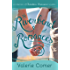 The Riverbend Romances 1-5: A Collection of Christian Romance Novellas