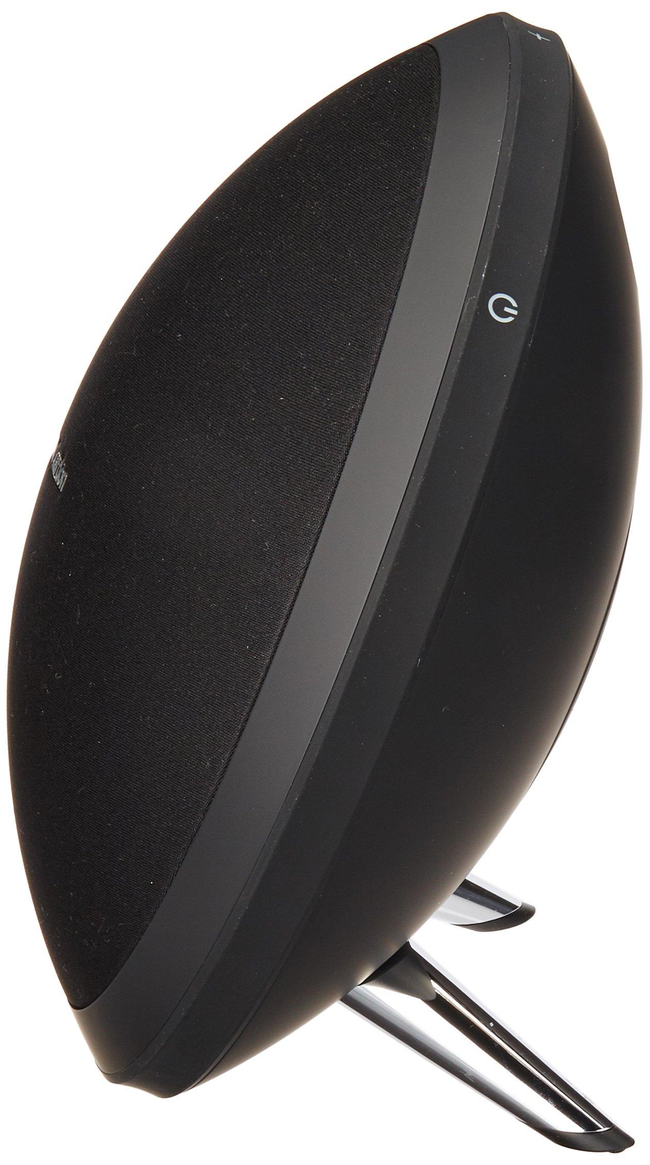 Harman Kardon Onyx Studio Wireless Bluetooth Speaker with rechargeable battery by Harman Kardon (Image #4)