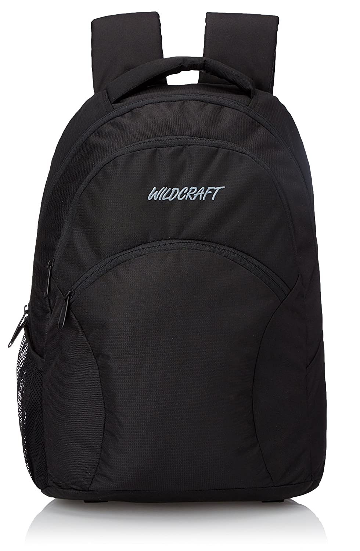 5a985254482e Wildcraft Cl1 New Laptop Backpack- Fenix Toulouse Handball