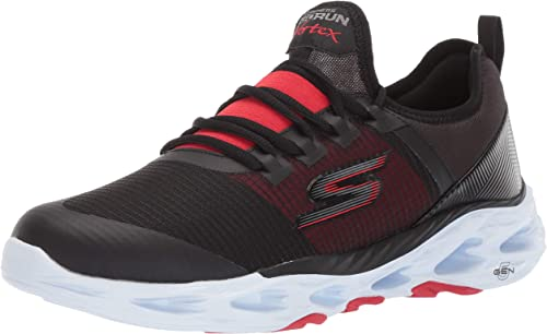 Skechers Scarpe Uomo Running Go Run Vortex Storm