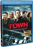 The Town (Ciudad de ladrones) [Blu-ray]