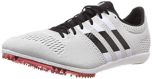 adidas Adizero Avanti, Zapatillas de Atletismo Unisex Adulto