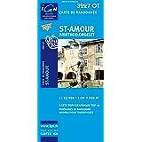 3227ot St-Amour
