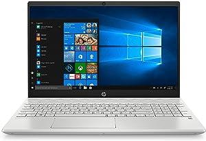 "HP Pavilion Dizüstü Bilgisayar, 15.6"" Intel Core i5 8265U , 8 GB RAM, 512GB SSD, Nvidia Geforce Mx250, 6ZT56EA, Windows 10 Home"