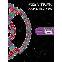Star Trek Deep Space Nine: Season 6