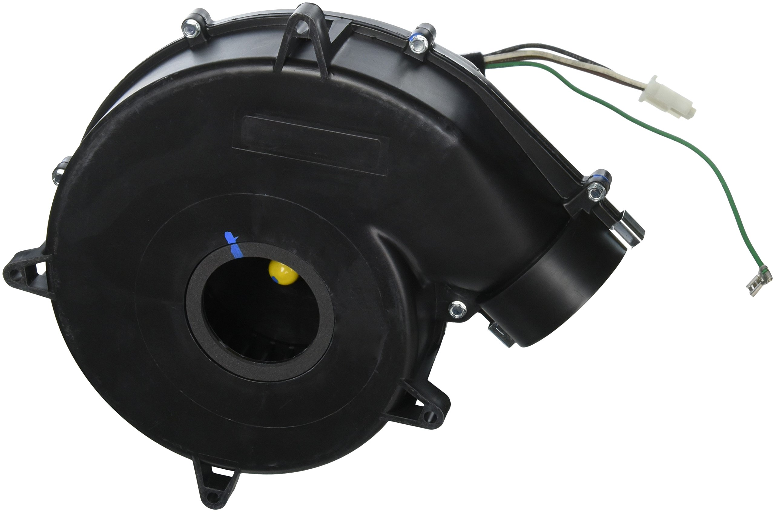 Protech 70-24033-01 Induced Draft Blower with Gasket