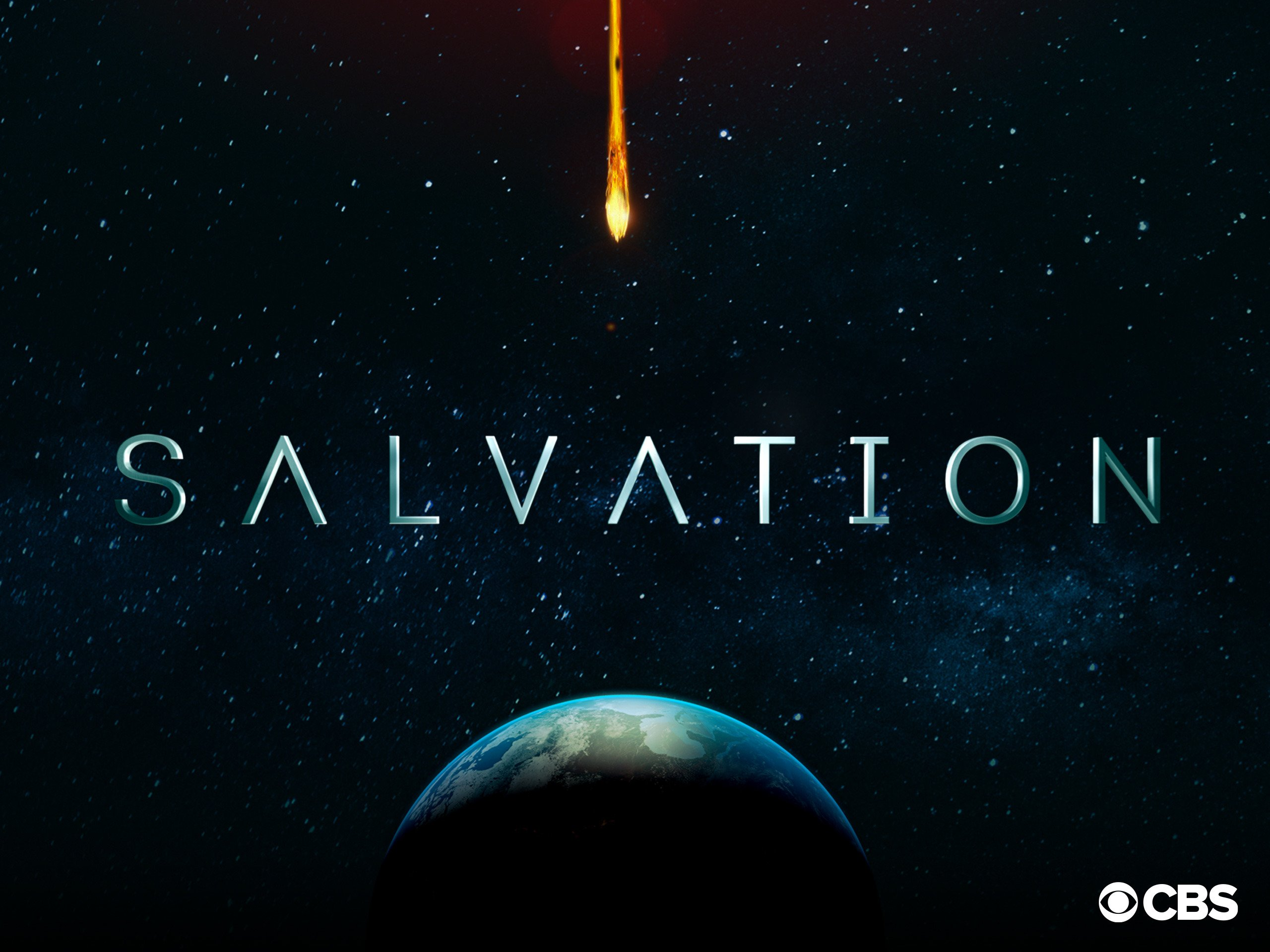 Amazon com: Salvation Season 2: Amazon Digital Services LLC