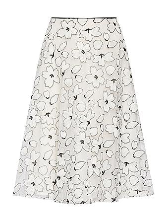 Pennyblack Women's GEA Skirt 28d16b3460de