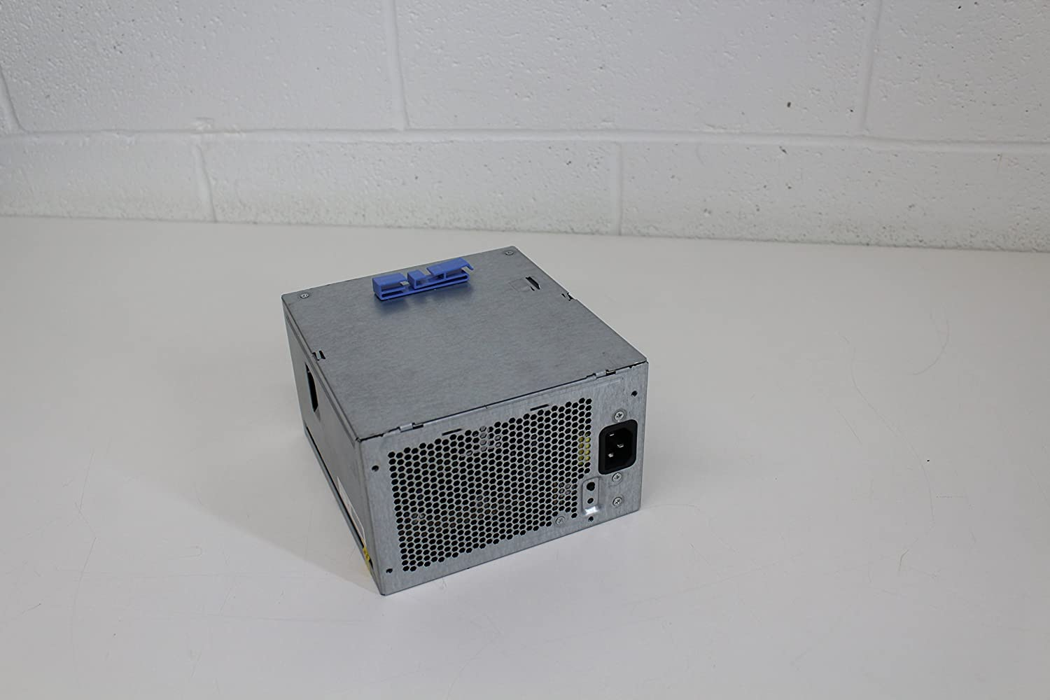 DELL H525AF-01 DELL POWER SUPPLY 525W PRECISION T3500