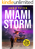 Miami Storm: A Titus Novel (Titus Florida Crime Thriller Series Book 3)