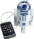 STAR WARS R2-D2スピーカードック