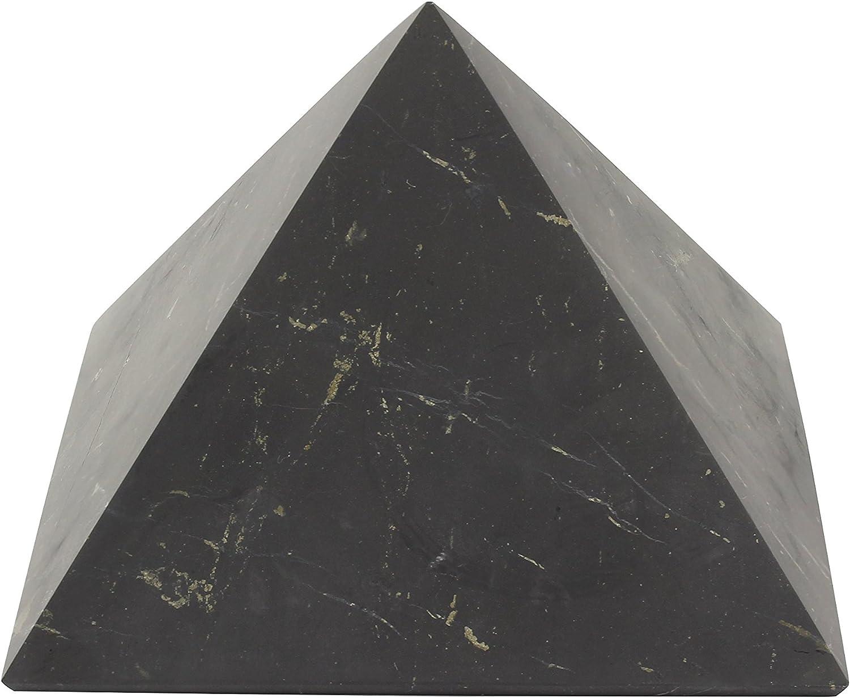 Shungite/'s Piramide