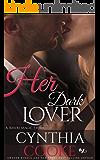 Her Dark Lover: Bayou Magic Book 2