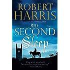 The Second Sleep: A novel (English Edition)