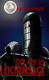 Der Ami im Leichensack (Ein Philip Eckstein Thriller 2)