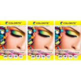 """Colorite 240 Gsm 4R (4""""x6"""") /100 Sheets x 3 PACK COMBO Inkjet High Glossy Photo Paper (TOTAL 300 sheets)"""