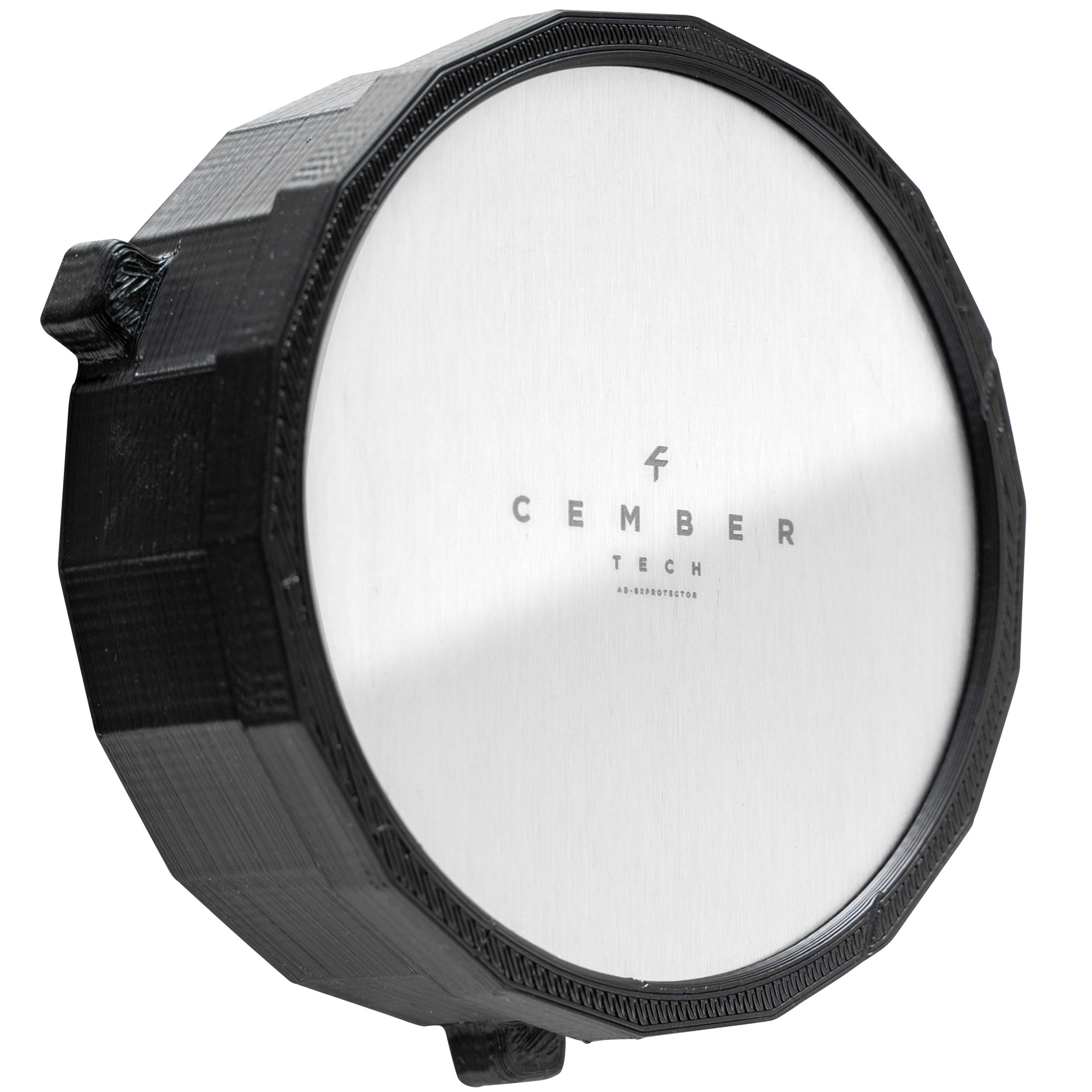 AD-B2 LED Protector Cap by Cember Tech