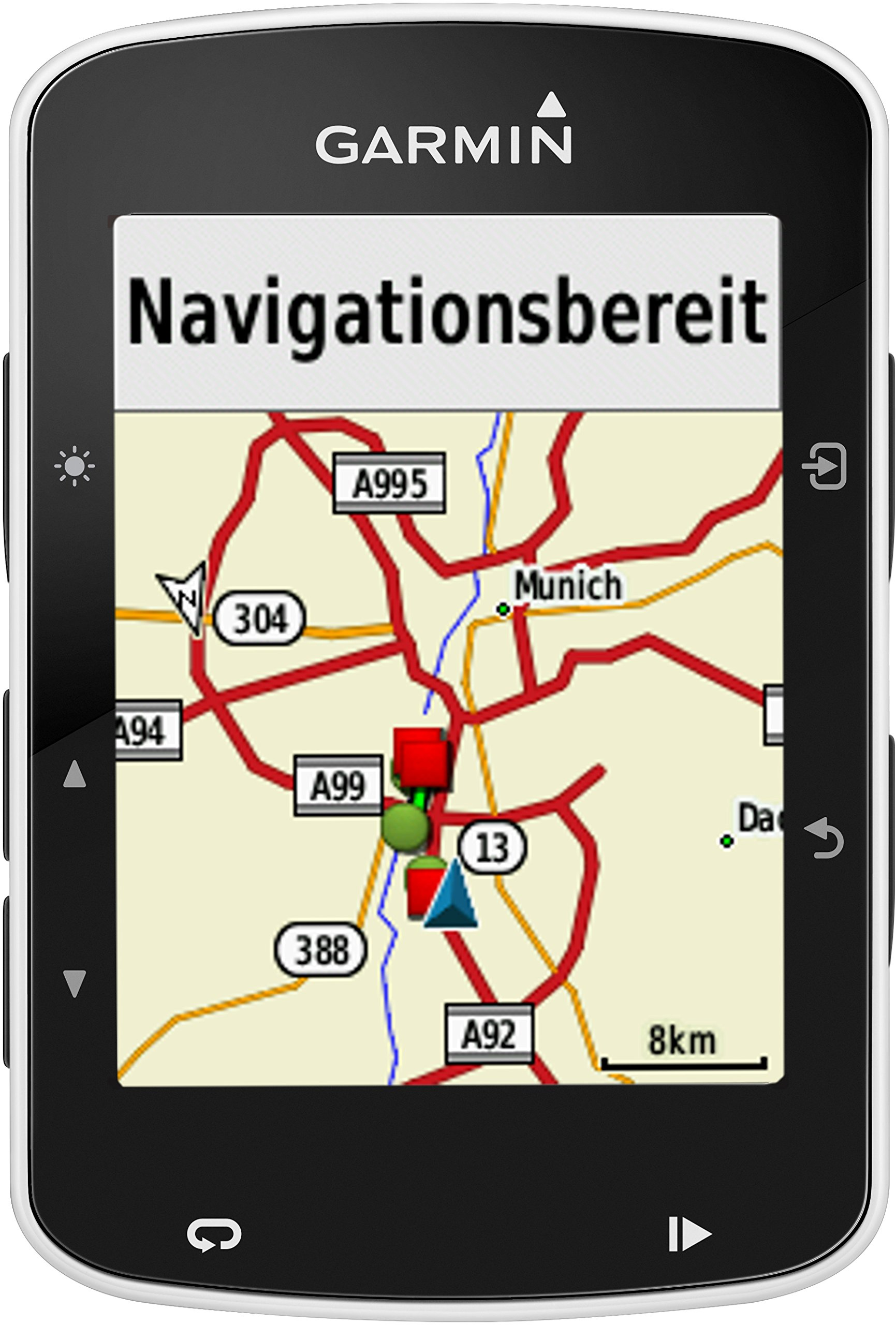 Garmin Edge 520 Bike GPS by Garmin (Image #13)