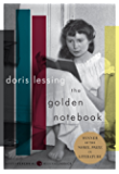 The Golden Notebook: A Novel (Perennial Classics)