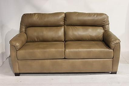 Amazon Com La Z Boy 72 Rv Camper Sleeper Sofa Couch Hide A Bed