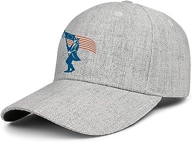 Unisex Hat Stylish Sun Cap Men Womens Cowboy Hat