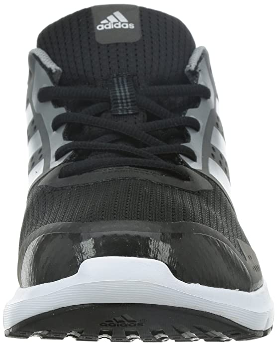 low cost 8a6ef 40a7c adidas Duramo 7, Scarpe Running Uomo Amazon.it Scarpe e bors