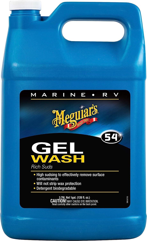 Boat and yacht wash /& shampoo mitt Wash glove Super soft premium microfibre