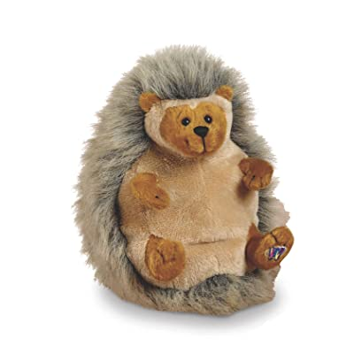 Webkinz Hedgehog: Toys & Games [5Bkhe0505328]